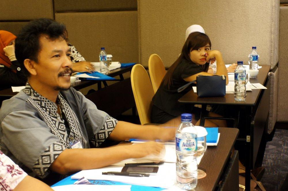 Seminar Tax Amnesty (1) - 18