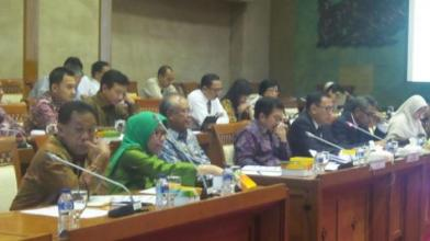 Tingginya Tarif Tebusan Membuat Repatriasi Modal Tax Amnesty Tak Optimal