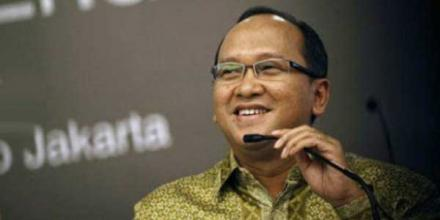 Tax Amnesty September, Bayar Tebusan Desember